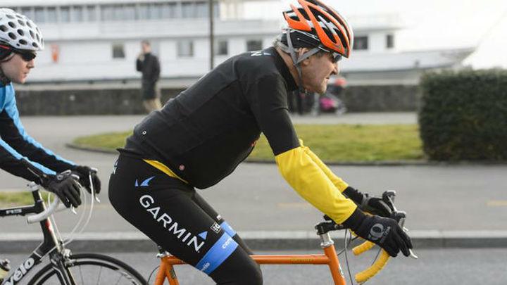 Kerry promete visitar España tan pronto como pueda viajar