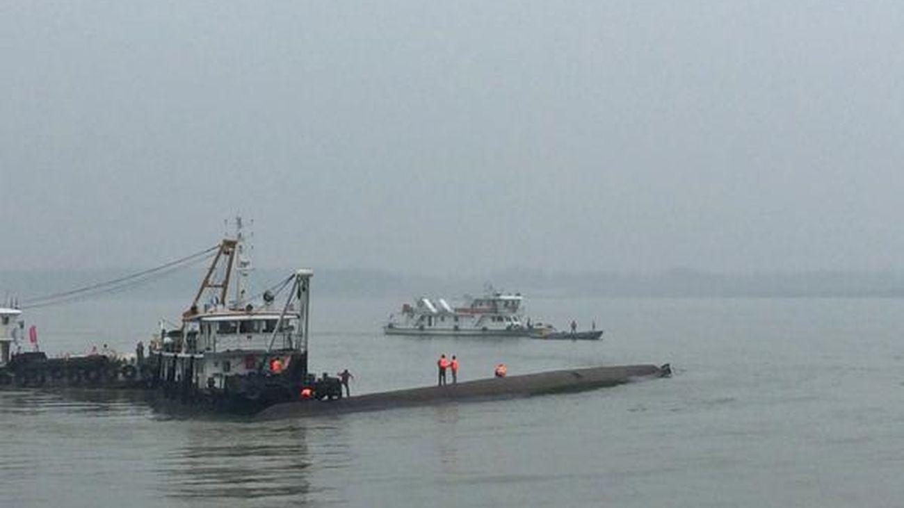 china_barcos_32567