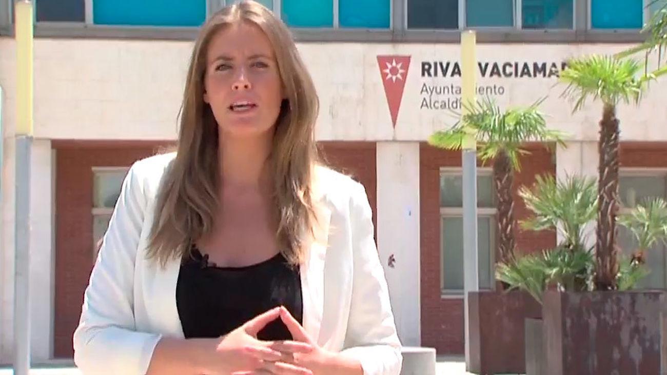 Objetivo Crítico: Rivas, el clan de los Sánchez
