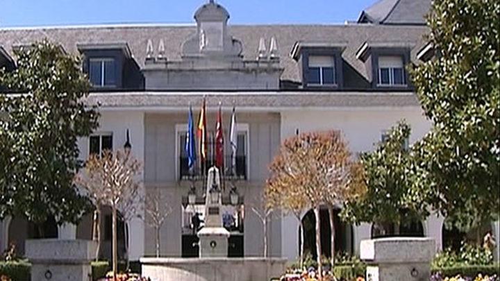 El PP espera que C's le apoye en doce municipios