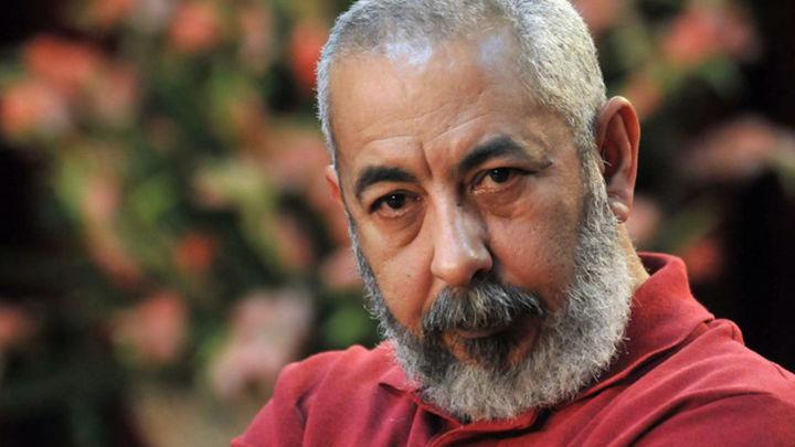 El cubano Leonardo Padura gana el Premio Princesa de Asturias de las Letras