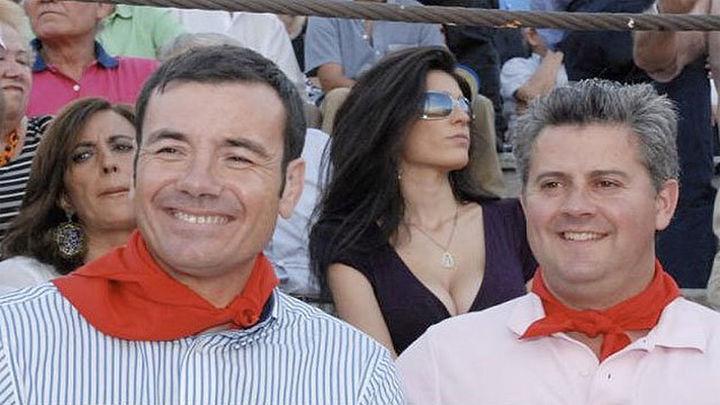 Romero (PSOE) será alcalde de Sanse con los votos de Izquierda Independiente, Ganemos y Sí se Puede