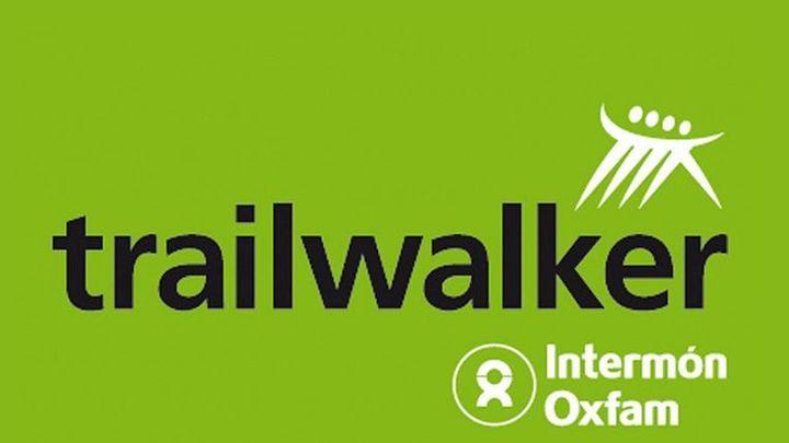 La Sierra de Madrid acoge este sábado el Oxfam Intermón Trailwalker