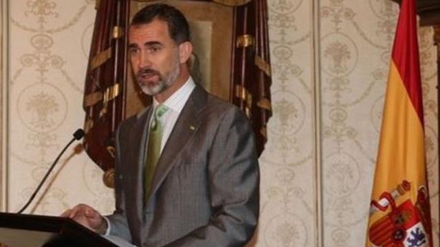 Cumbre Iberoamericana
