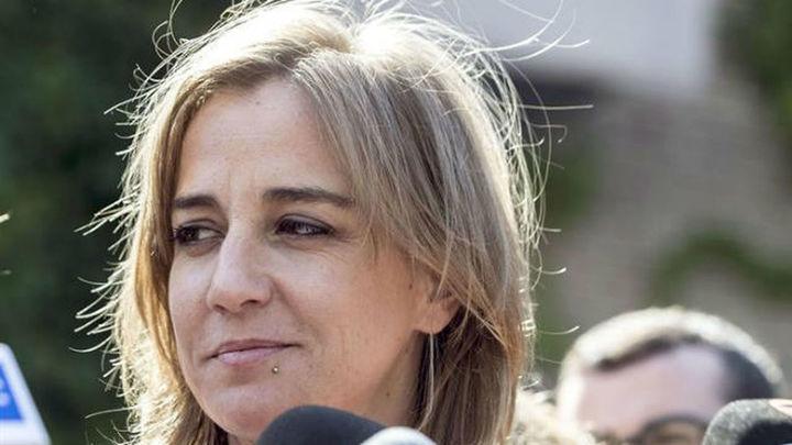 """Sánchez declara que """"no sabía"""" que el expediente incluía una cooperativa de su hermano"""