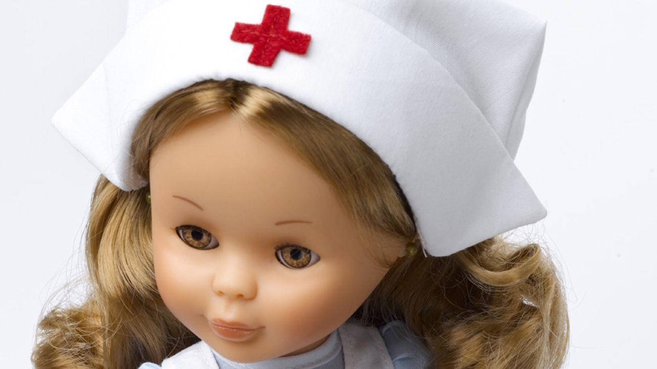 El Mercado del Juguete colabora este sábado con Cruz Roja