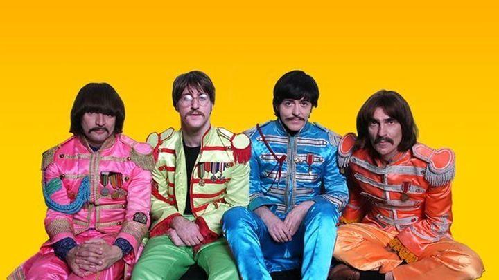 The 'Bootleg Beatles' tocan en Madrid y Barcelona