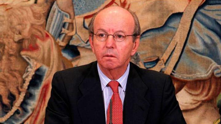 La Audiencia Nacional reabre la causa de las tarjetas opacas contra doce imputados