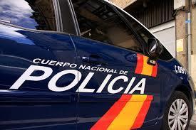 policiacoche1