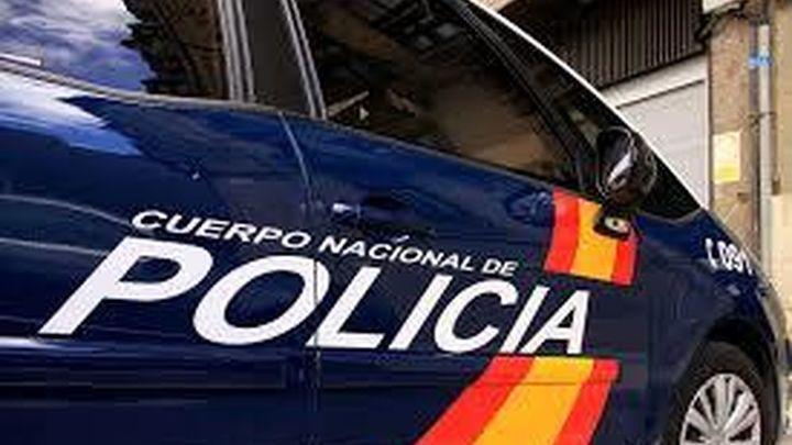 Detenido un hombre como presunto autor de la muerte de su expareja en Palma