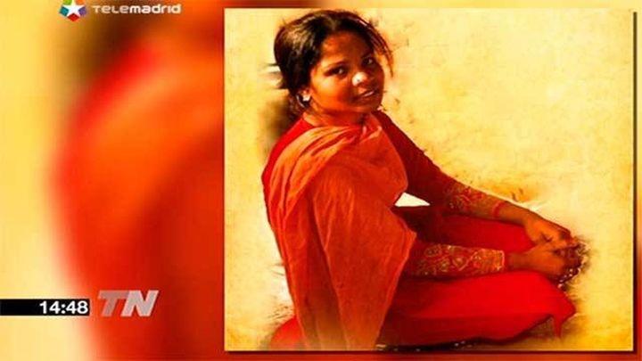 Pakistán suspende la pena de muerte para la cristiana Asia  Bibi