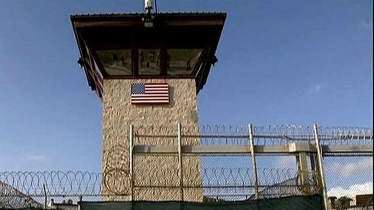 EEUU está a punto de finalizar un plan para cerrar la prisión de Guantánamo