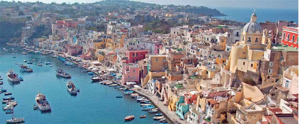 MXM Nápoles