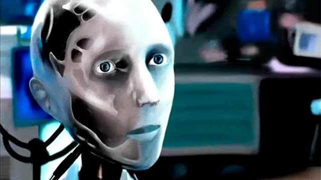 Conciencia: La robótica y la inteligencia artificial