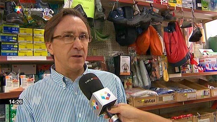 Los comerciantes críticos por la subida del IBI anunciada por el Ayuntamiento