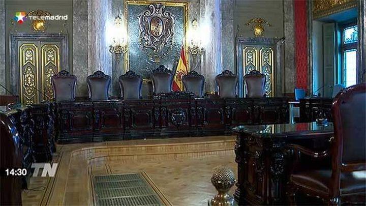 El Supremo confirma por primera vez una condena por tráfico de órganos