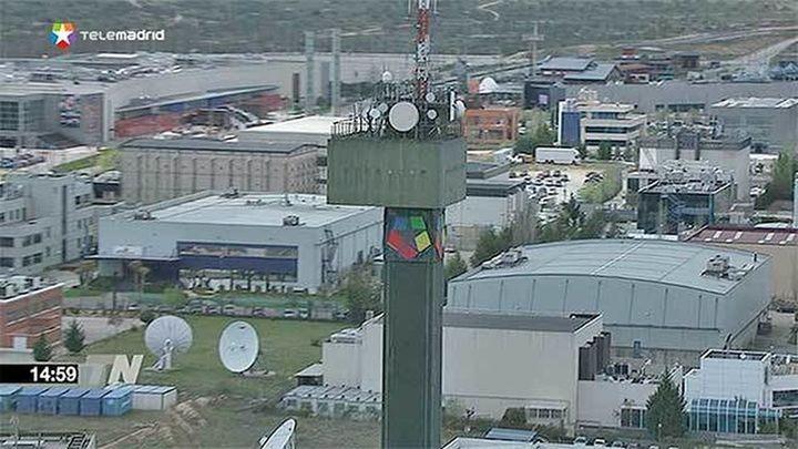 El nuevo director de Telemadrid necesitará el voto de dos tercios de la Asamblea