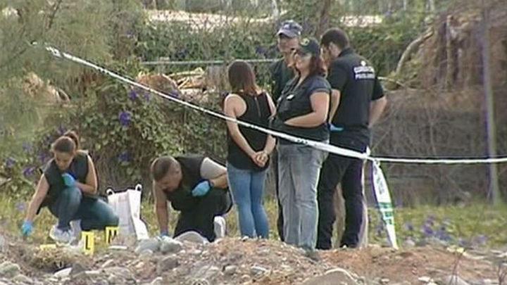 Se descarta que los restos óseos hallados en Canarias sean los de Yeremi Vargas