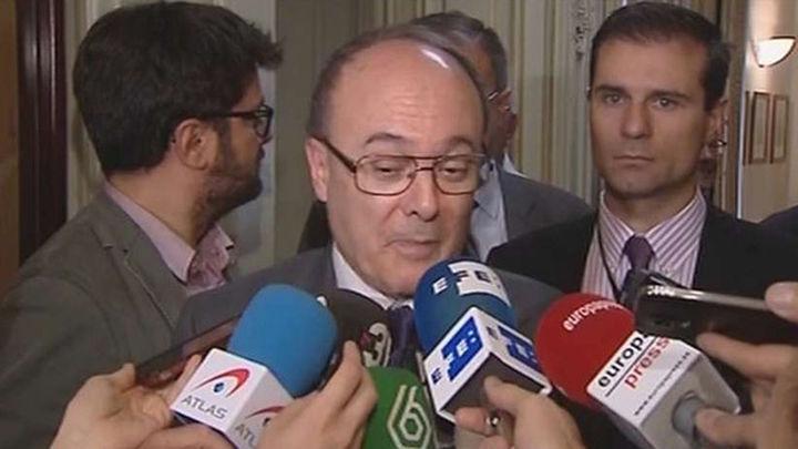El Banco de España avisa a Cataluña de que la secesión puede degenerar en un corralito