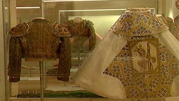 El Museo de Las Ventas estrena sala audiovisual y nuevo acceso desde la calle