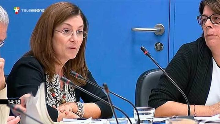 La capital aprobará un plan anticontaminación con restricciones al tráfico privado