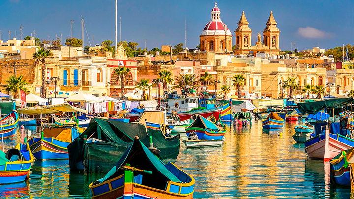 ¿Cómo buscar trabajo en Malta?