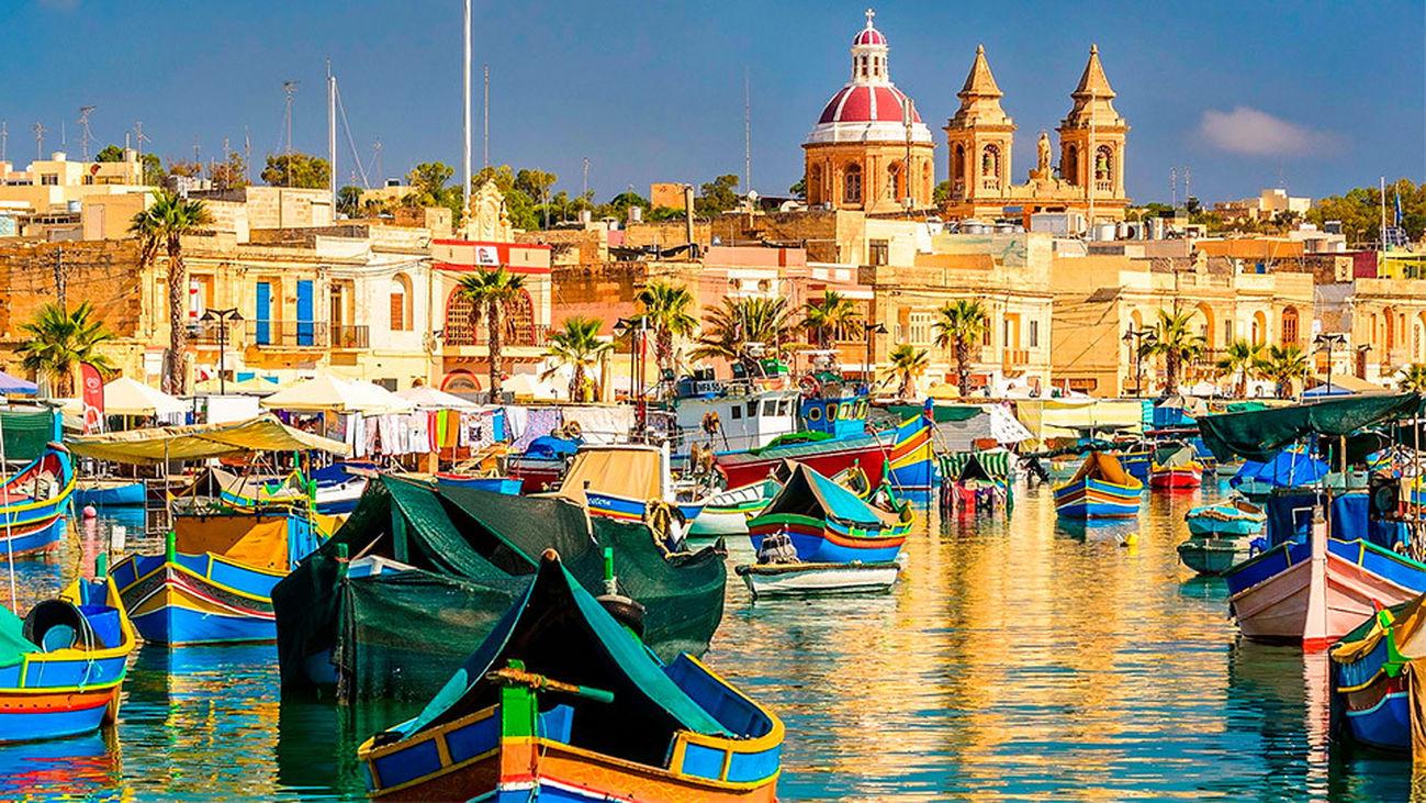 Una red de medios denuncia que Malta es un paraíso fiscal de multinacionales