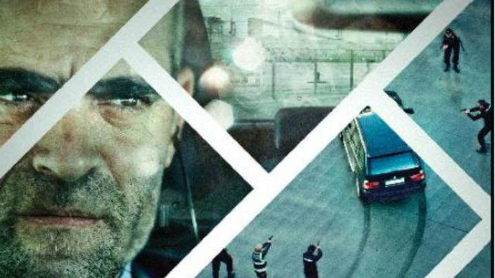 'El desconocido' de Tosar y el 'Irrational Man' de Woody Allen, en los cines