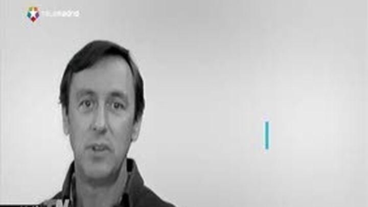 Dirigentes del PP graban un vídeo en catalán para decir 'Jo estimo Catalunya'