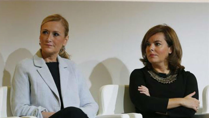 Gobierno y PP destacan la victoria de Passos Coehlo en Portugal