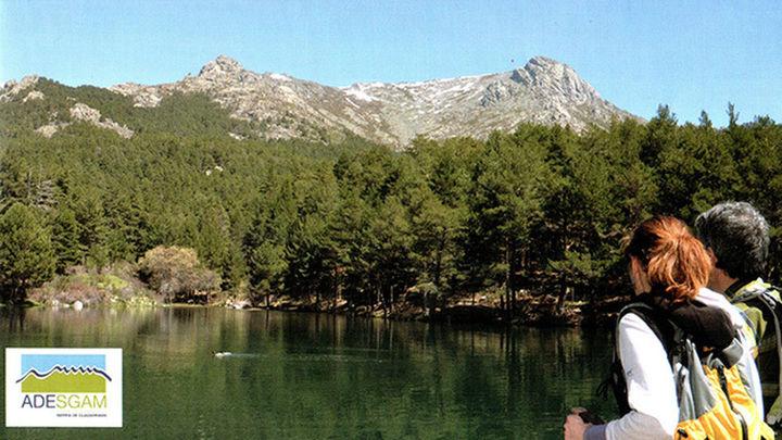 'Destino Sierra de Guadarrama', un escaparate para promocionar la Sierra como destino turístico