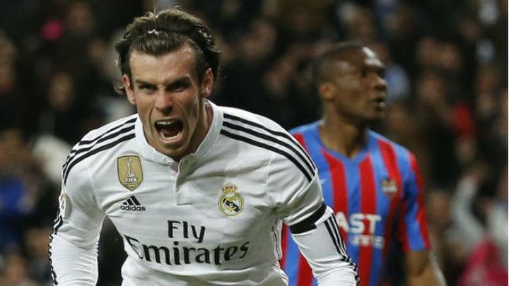 Un Real Madrid en cuadro, obligado a ganar al Levante