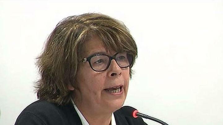 Sabanés niega perdón de sanciones o cambio de favores con FCC por retirar el ERTE de limpieza