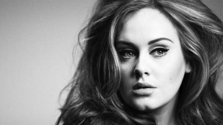¿Por qué Adele tampoco pasa por Madrid?