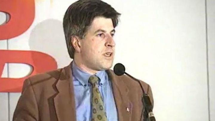 Pedraz imputa a 5 dirigentes de ETA por el asesinato de Gregorio Ordoñez