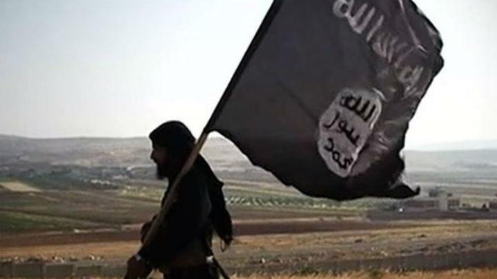 La célula tunecina del Estado Islámico asume la autoría del atentado de Túnez