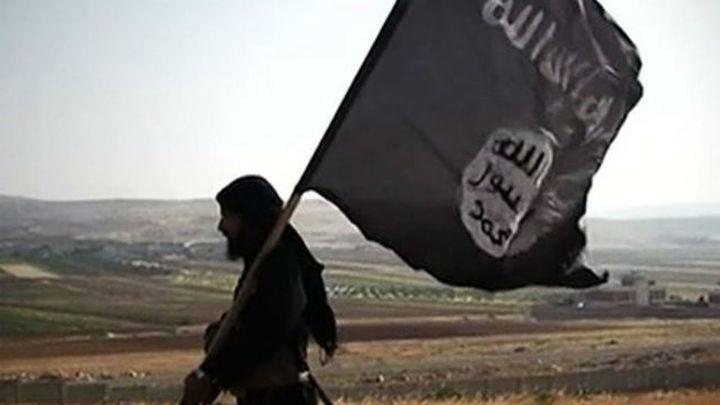 Un grupo filial del Estado Islámico amenaza de muerte a un juez de la Audiencia Nacional