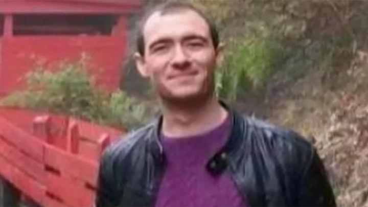 La esposa del madrileño asesinado en París cuenta cómo sucedió el atentado