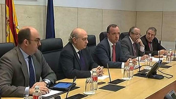 Los expertos antiterroristas deciden mantener el Nivel 4 de alerta