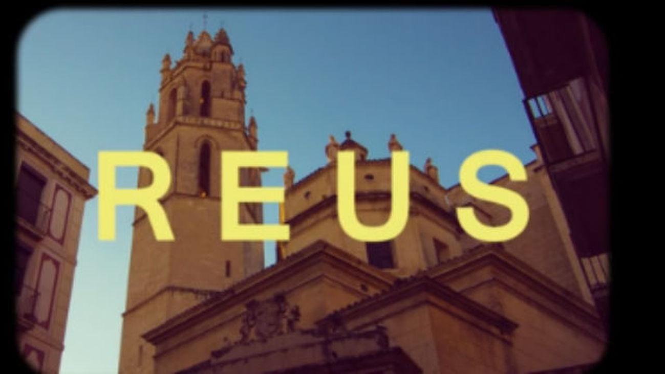 ¿Has visto el vídeo que ha hecho el Reus ante la visita del Atleti en Copa?