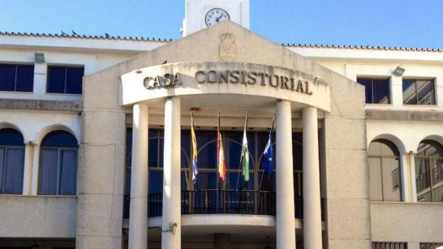 Comuniones Civiles en Málaga