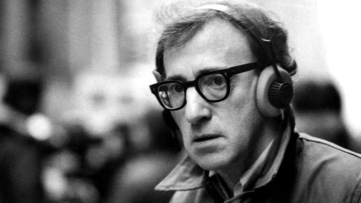 Woody Allen, ochenta años del maestro del cine que no quiere descansar