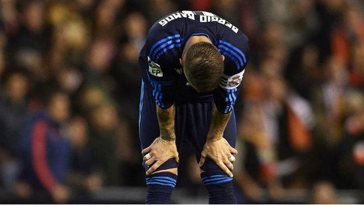 Real Madrid, segundas partes casi nunca fueron buenas