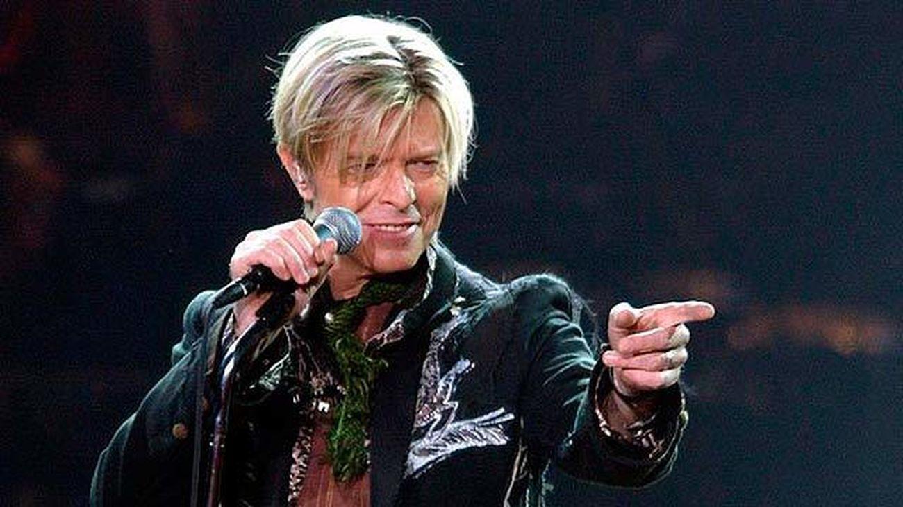 Bowie, Prince, Cohen, Carrie Fisher o Umberto Eco: un año funesto para la cultura