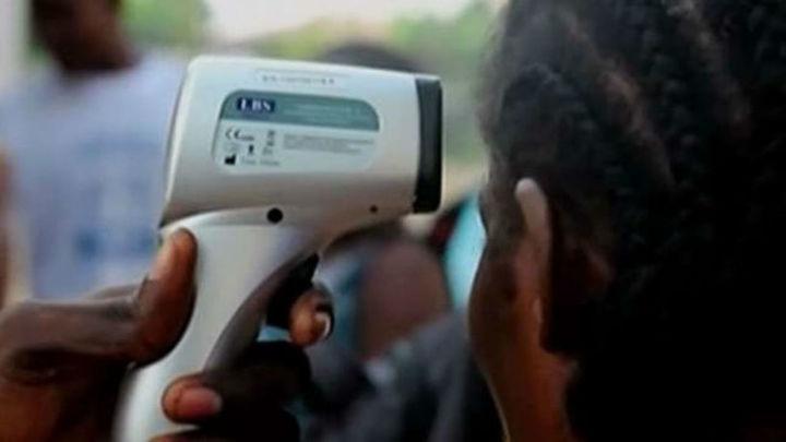 África vence al ébola tras dos años de batalla y 11.300 muertos
