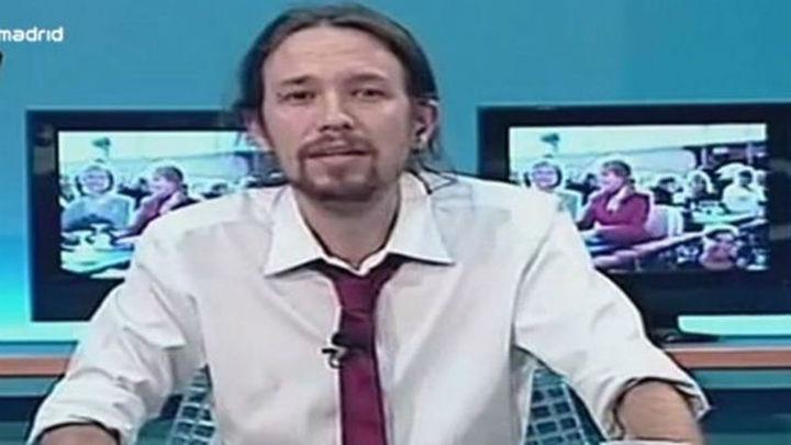 El Gobierno espera que se investiguen hasta el final los pagos de Irán a Podemos