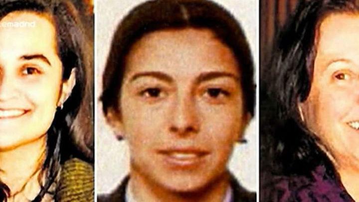 La Policía constata la premeditación del crimen de Isabel Carrasco