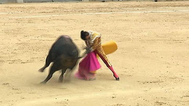 El Ayuntamiento de Córdoba cierra la puerta a la subvención a los toros