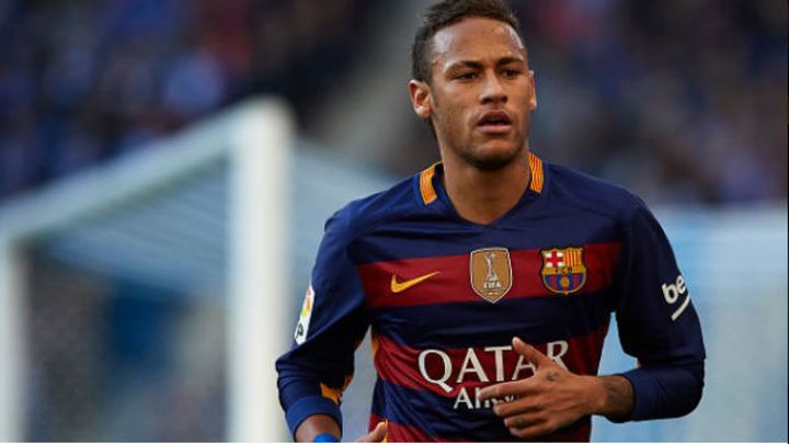 Neymar, con 222 millones de euros, será fichaje más caro de la historia