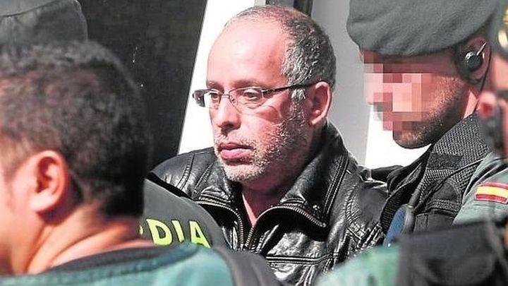 La familia de Ahmed Chehl se plantea emprender acciones legales contra el Estado